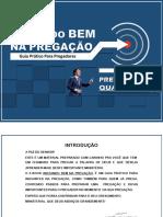INICIANDO-NA-PREGAÇÃO-06-02