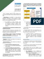 Port Cap 41 - Transtornos da função renal, os líquidos y os electrólitos.docx