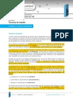 tecnicas_de_estudio_3