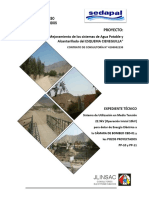 Expediente Tecnico MT - Cieneguilla PP-10_PP-11_CBD-01.Final.pdf