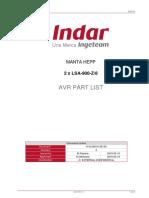 H-5129910-3E130-R0.pdf