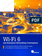WIFI-6G