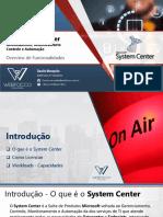 WS SystemCenter