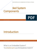 Embedded-System-Components.pdf