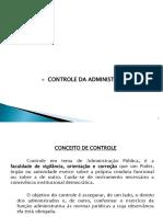 3 CONTROLE ADMINISTRATIVO.pdf