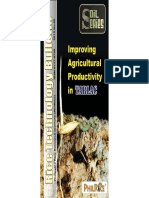 Simplified-Keys-to-Soil-Series-Tarlac