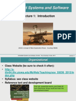 Lecture01-Introduction_2013