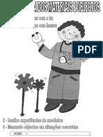À descoberta dos materiais e dos objectos (1).pdf