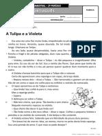 Ficha de Avaliação Trimestral - 2º Período - 3º ano PORT_I (2).pdf