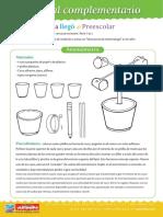 material escolar inventos recortables.pdf