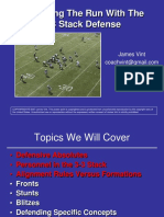 2013-defending-the-run-with-the-odd-stack-defense