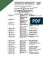 1582913998.pdf