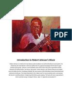 Robert_Johnson_E-Book_Vol.2.pdf