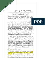 2) International-Corporate-Bank-Inc.-vs.-Court-of-Appeals