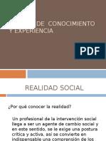 CLASE 26.04.2019  APROXIMACION A LA REALIDAD SOCIAL (1)
