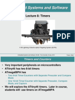 Timers_2013.pdf
