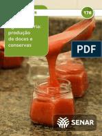 176-DOCES-E-CONSERVAR_NOVO.pdf