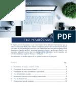 mindyProject.pdf