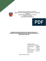 InformeImplantaciondeReq