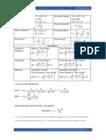 Formulario Matematicas FinancierasREV.pdf
