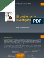 Guía de STG N°1-El problema de investigación-Informática