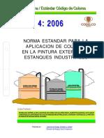 Necc-04.pdf