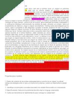 LA PARÁBOLA DEL CÉSPED VERDE.docx