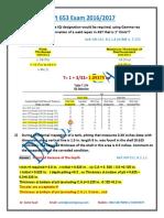 API 635 EXAM.pdf