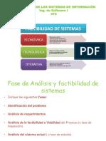 Factibilidad_sistemas