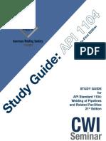 API 1104.pdf