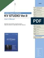 MANUAL KV STUDIO V9.pdf