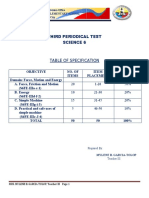 CHERMAE SCIENCE 6 PT Q3.docx