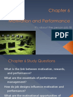chapter 6 of business policy case study