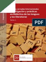 Congresos_Jornadas_Didactica_Lenguas_Literaturas_1.pdf