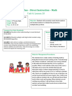 math_4-10_lesson_plan1.pdf