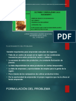 PRESENTACION  PLAN CENTRO DE ACOPIO.pptx