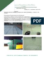 Circular Informativa19112019.docx