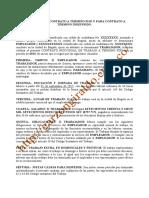 Formato-contrato-laboral-a-termino-fijo-menor-a-un-año