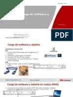 Wireless Training - 3 Commisioning - Software-Datafile.pptx