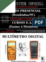1936593030889.pdf