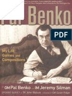 Benko Pal & Silman Jeremy - My Life, Games and Compositions, 2003-OCR, SilesPress, 683p.pdf