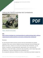 Instrucción-Táctica-Individual-del-Combatiente