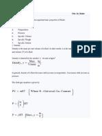 Formulas-on-Properties-of-Fluids
