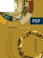 Annual_Report_2018_and_2019.pdf
