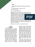 REVIEW INDUSTRI BAJA 105c.pdf