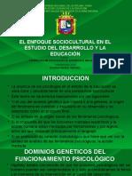 presentacion Edgardo Monje