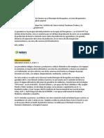 FORMULA DE QUETELET.docx