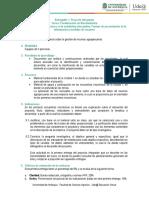 BioEst_Act 5_ Guia_Proyecto-integrador.pdf