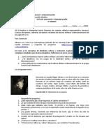 Guía de 4 medio n° 2.docx