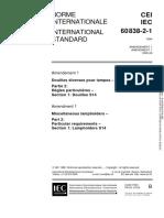 IEC 60838-2-1-1994 amd1-1998.pdf